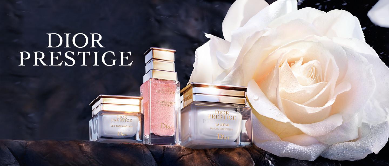 玫瑰花蜜護膚系列