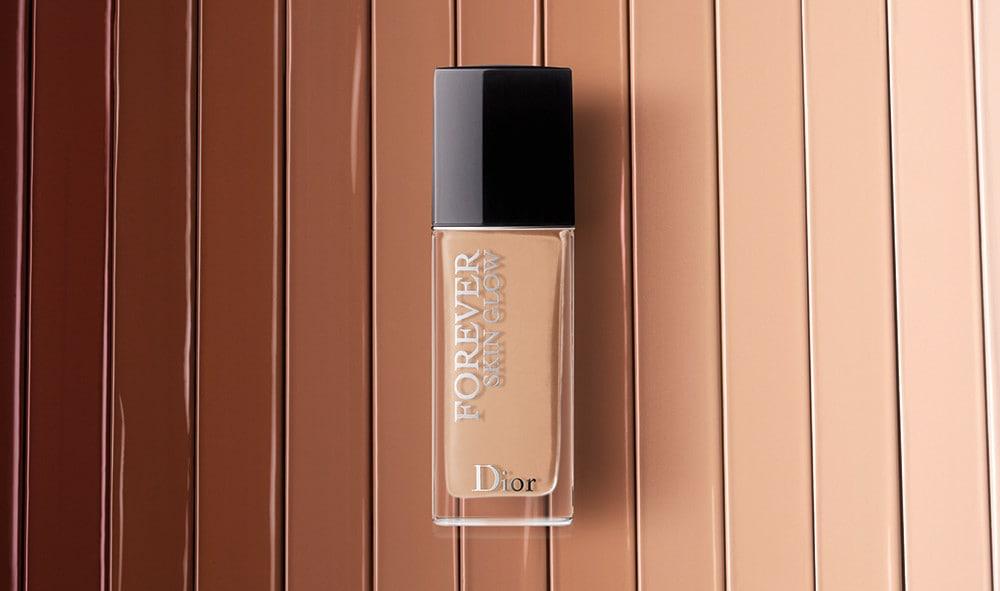 底妝蒐尋器-迪奧超完美持久柔光粉底液