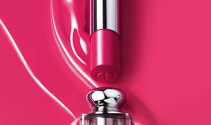 Dior Addict Stellar Shine