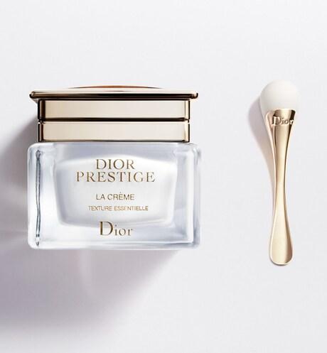 Dior - Dior玫瑰花蜜活顏系列 玫瑰花蜜活顏再生精華素