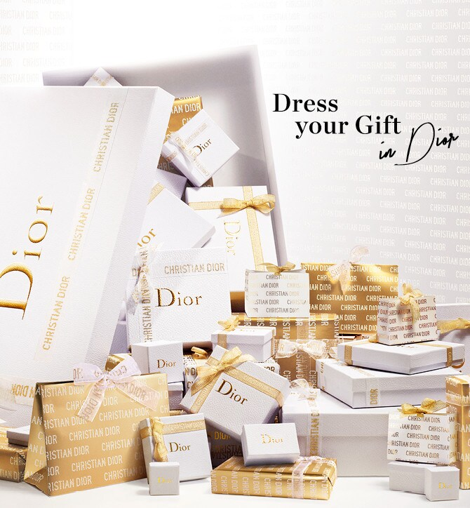 Dior Official Website Dior